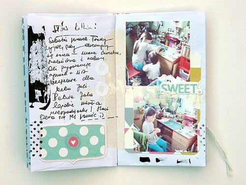 Inspírate kit plus enero 2014 Mumkaa-002