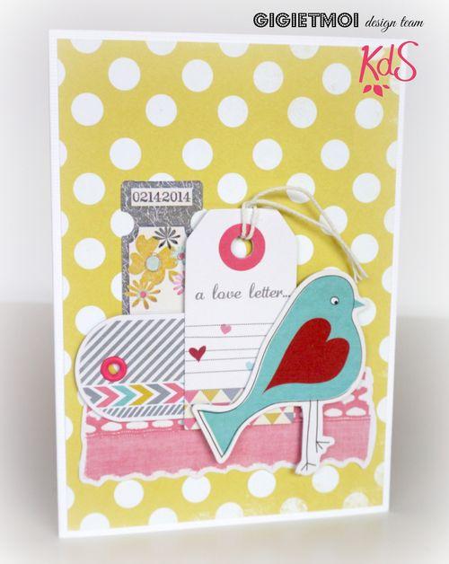 Inspírate Kit Plus Enero 2014 KdS Leti Gigietmoi-002