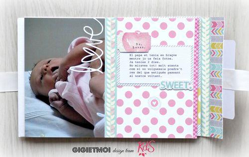 Inspírate Kit Plus Enero 2014 KdS Leti Gigietmoi-008