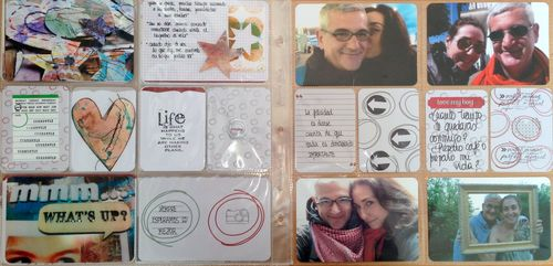Inspírate Kit Project Life Enero 2014-006