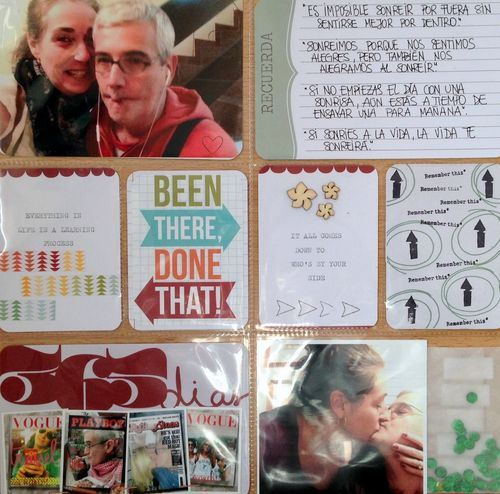Inspírate Kit Project Life Enero 2014-004