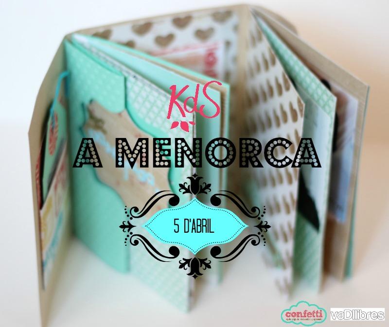 Taller KdS a Menorca-003
