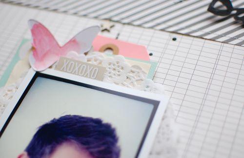 Inspírate Kit Plus Marzo 2014 KdS Nina-005