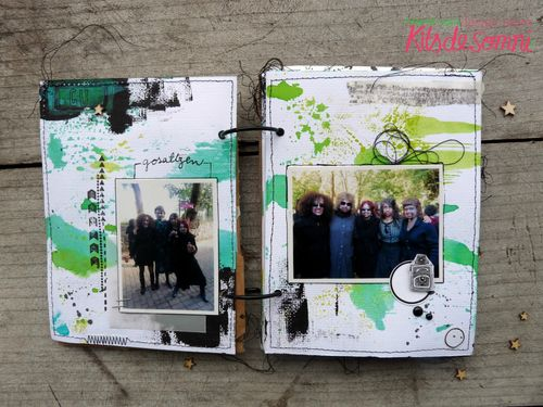 Kit Artjournal abril 2014 Helena BZ 01