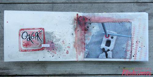 Kit artjournal Abril 2014 KdS  Helena AS 0