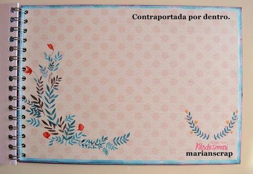 Inspírate Kit Lady Desidia Abril 2014 KdS Marian