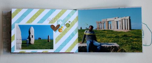 Inspírate Kit Esencial Abril KdS 2014 Xènia-028