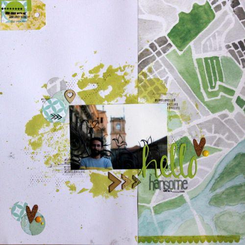 Inspírate Kit Esencial Abril KdS 2014 Xènia-003