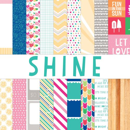 EllesStudio-Shine-PaperCollection-SNE023