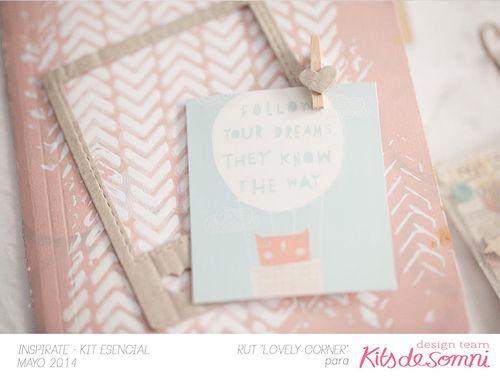 Inspi_rate Kit Esencial Mayo 2014 Kds, por Rut Lovelycorner19