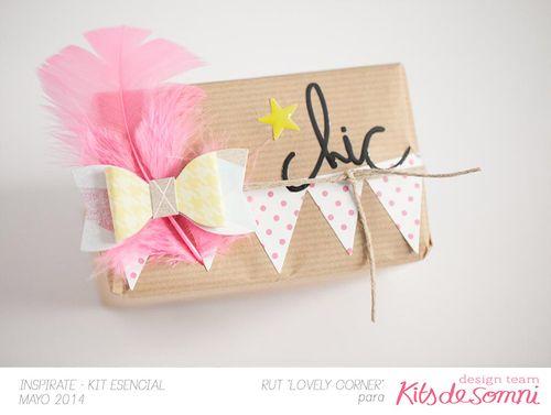 Inspi_rate Kit Esencial Mayo 2014 Kds, por Rut Lovelycorner12