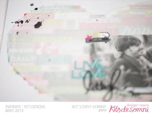 Inspi_rate Kit Esencial Mayo 2014 Kds, por Rut Lovelycorner01