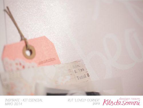 Inspi_rate Kit Esencial Mayo 2014 Kds, por Rut Lovelycorner06