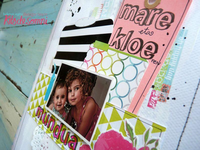 KdS-Inspirate Juny-Helena O2