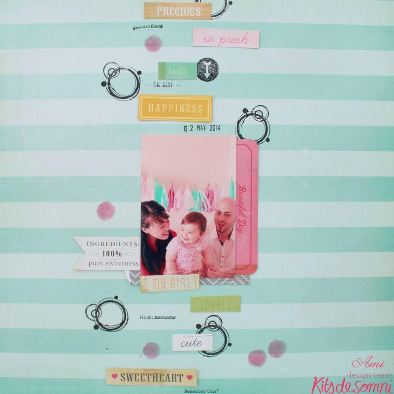 Inspírate Kit Plus Mayo 2014 Kds Ami-010