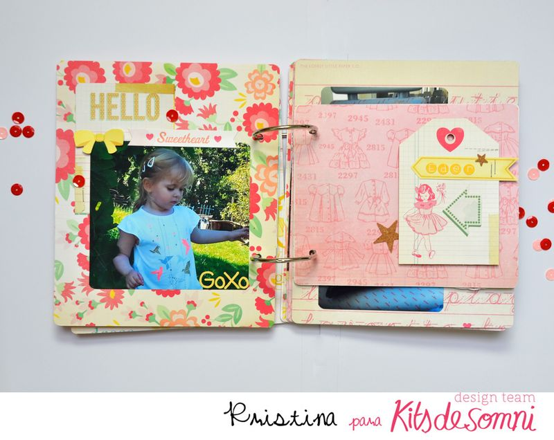 Kit + Junio 2014 kds album Kristina Miguel  (4)