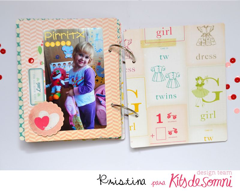 Kit + Junio 2014 kds album Kristina Miguel  (10)