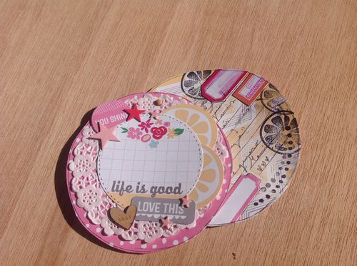 Inspirate Kit Esencial JULIO2014 kds AINARA02 (2)