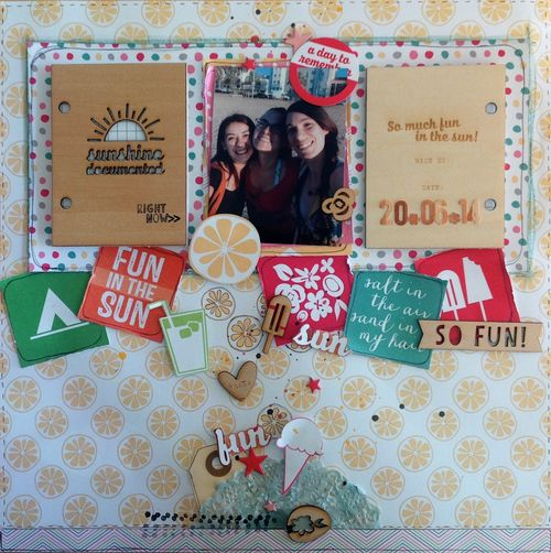 Inspirate Kit Esencial JULIO2014 kds AINARA02