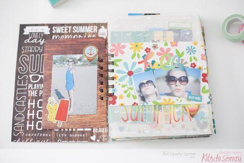 Inpírate Kit Special Junio 2014 KdS _ Rut Lovely corner  02