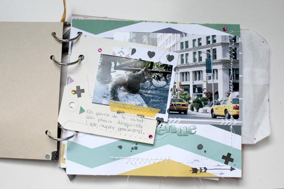 Inspírate Kit Esencial Diciembre 2013 KdS Nunusite-005