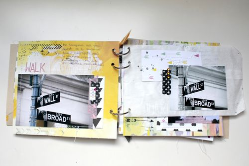 Inspírate Kit Esencial Diciembre 2013 KdS Nunusite-004