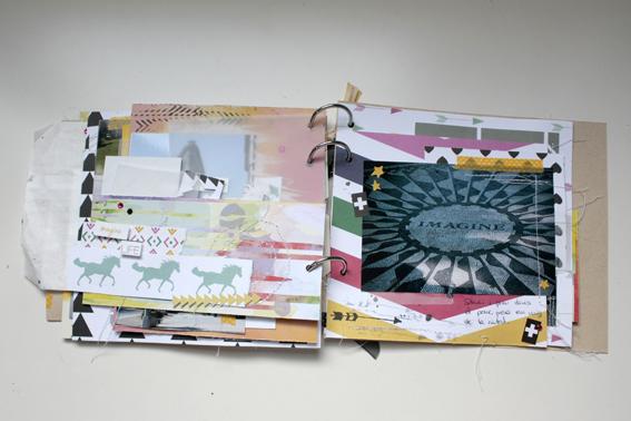 Inspírate Kit Esencial Diciembre 2013 KdS Nunusite-012