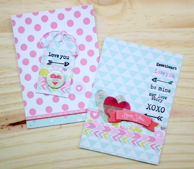 San Valentín con KdS 02
