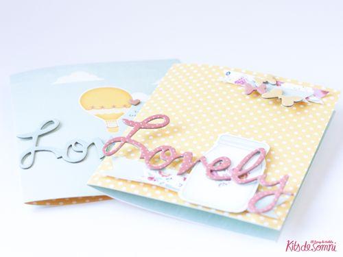 Reto San Valentin KdS 2014 Violeta-003