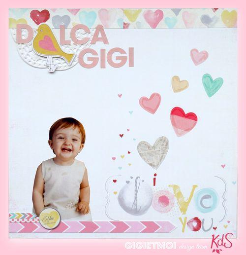 Inspírate Kit Plus Enero 2014 KdS Leti Gigietmoi-001
