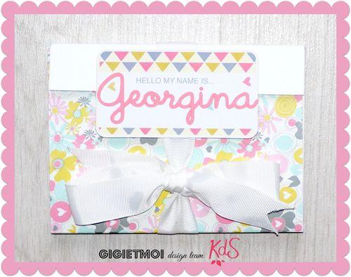 Inspírate Kit Plus Enero 2014 KdS Leti Gigietmoi-006