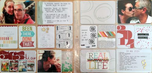 Inspírate Kit Project Life Enero 2014-007