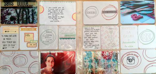 Inspírate Kit Project Life Enero 2014-008