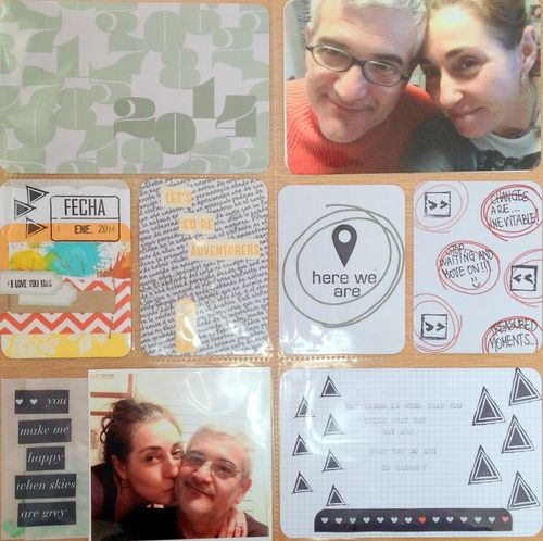 Inspírate Kit Project Life Enero 2014-003