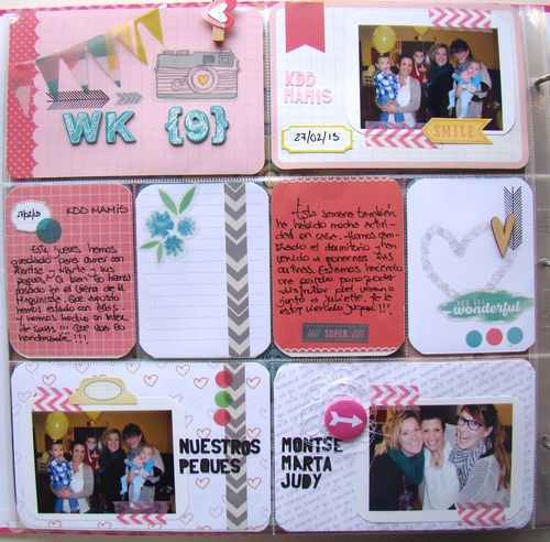 Pl2014-w9-001