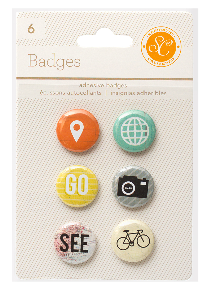 331978_Wanderlust_Mini_Flair_Badges