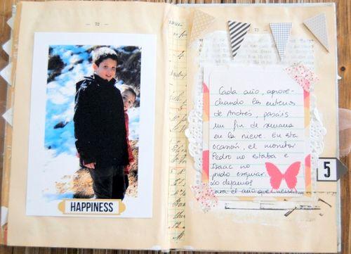Inspírate kit plus marzo 2014 kds Mónica-011