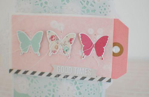 Inspírate Kit Plus Marzo 2014 KdS Nina-009