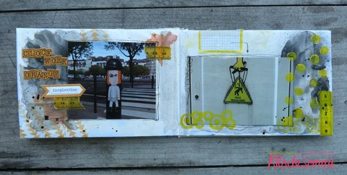 Kit artjournal abril 2014 KdS Helena AS 05
