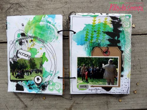 Kit Artjournal abril 2014 Helena BZ 05