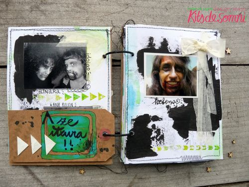 Kit Artjournal abril 2014 Helena BZ 03