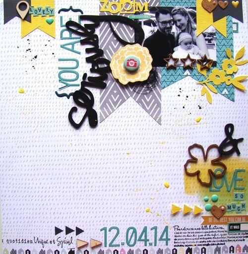 Plantilla mayo 2014 KdS judyalonso