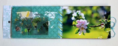 Inspírate Kit Esencial Abril KdS 2014 Xènia-015