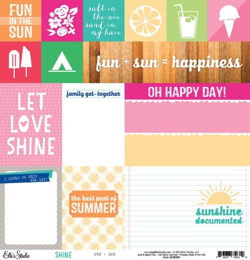 EllesStudio-Shine-Paper-Fun+Sun-SNE009a