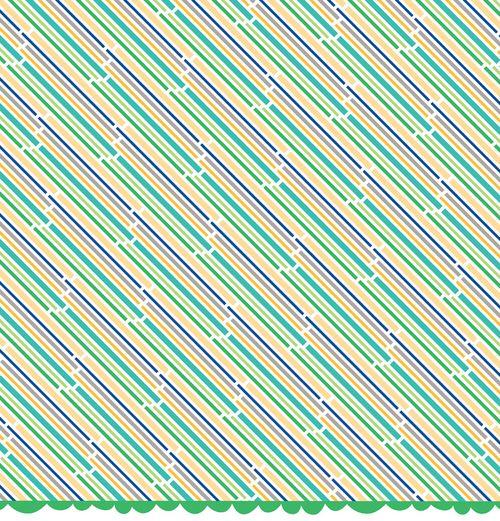 EllesStudio-Shine-Paper-OnTheDock-SNE007b