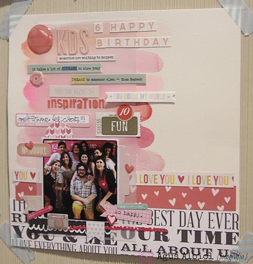 #6aniversariokds #lizzyjannabcn-041