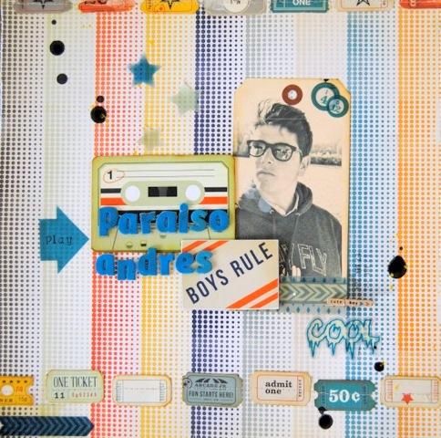 Inspírate kit Plus Mao 2014 KdS Mónica-008