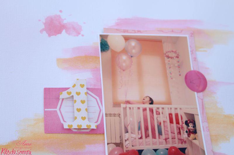 Inspírate Kit Plus Mayo 2014 Kds Ami-006