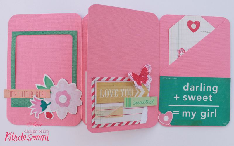Inspírate Kit Plus Mayo 2014 Kds Ami-004