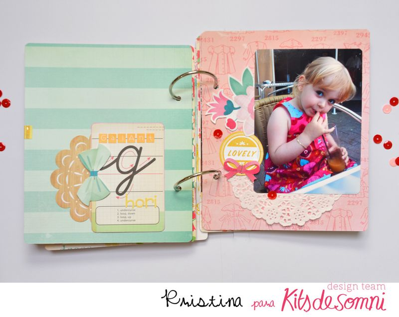 Kit + Junio 2014 kds album Kristina Miguel  (6)